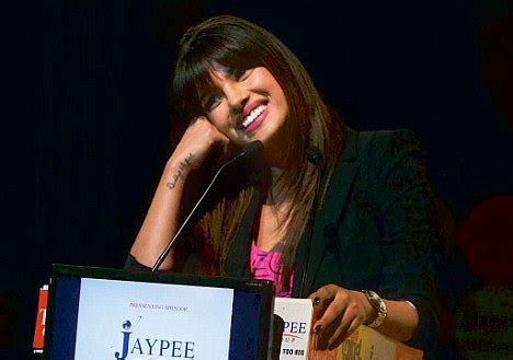 house of priyanka chopra in bareilly bareilly to b town via boston priyanka chopra tells how