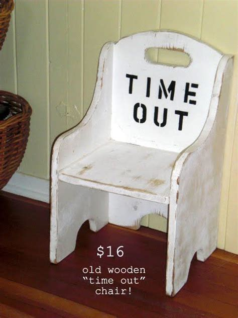 time out chair with timer best 25 time out chair ideas on pinterest time out