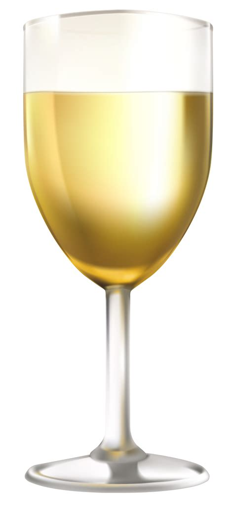 wine png white wine glass clip image pics words png