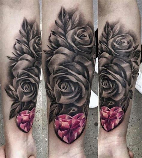 rosen tattoo ideas  pinterest rosa rosen
