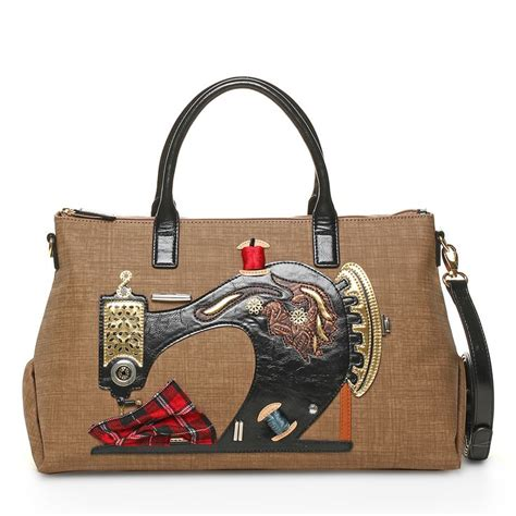 Braccialini Bags by 81 Best Images About Braccialini On Bags