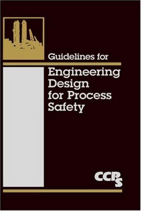 design for manufacturing ebook pdf epub download guidelines for engineering design for