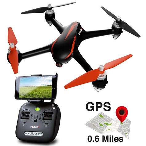 Drone Gps best drone with 200 dollars pre