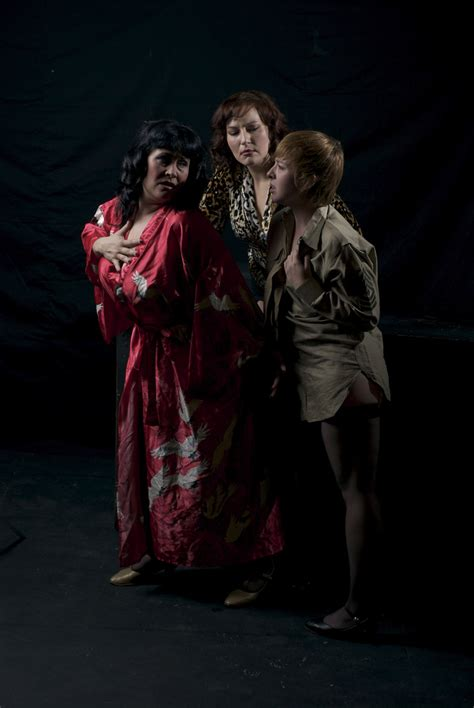 stray theatre johanna carlisle theater an eccentric history