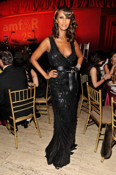 chanel iman usher this week in chic the smith family usher chanel iman