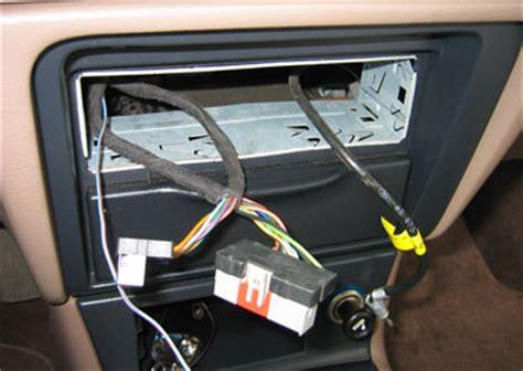 car installation electronics world car stereo installation