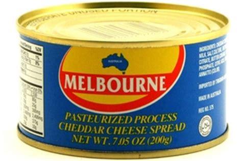 Keju Cheese Kraft Processed Cheddar Cheese 2 Kg Murah kraft melbourne cheddar cheese spread kraft keju cheddar