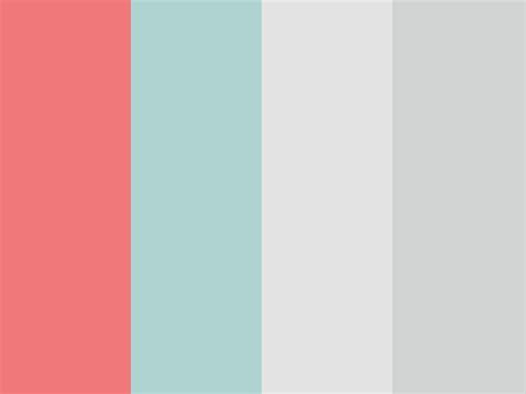 best 25 teal coral ideas on silver color