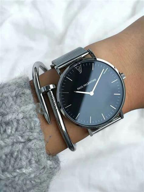 Kostüme Damen Ideen 1809 by Inspo Sch 246 Ne St 252 Cke Armband Uhren Und Armbanduhr