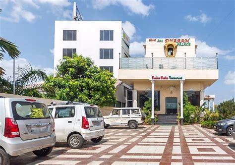 Sukrangu Palace Shirdi India Asia hotel sai dharam palace 2018 prices reviews shirdi