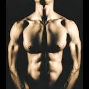 alimentazione per scolpire i muscoli fitness palestra attrezzi bellezza salute fitness e