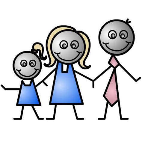 family clipart lds clip my ctr ring