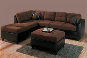 Sofa Set Designs Price Kolkata Sofa Furniture Set Shops Showrooms Kolkata Howrah West Bengal