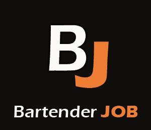 offerte cameriere roma agenzia collocamento offerte lavoro barman e barista roma