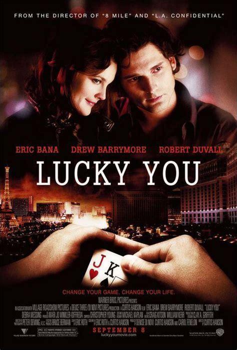 you lucky lucky you 2007 filmaffinity