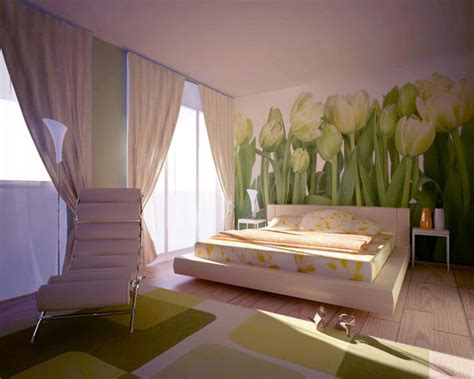 Relaxing Bedroom Designs 16 Relaxing Bedroom Designs For Your Comfort Home Design