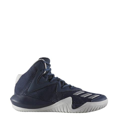 adidas team 2017 basketball shoes by4534 basketball shoes basketball shoes for