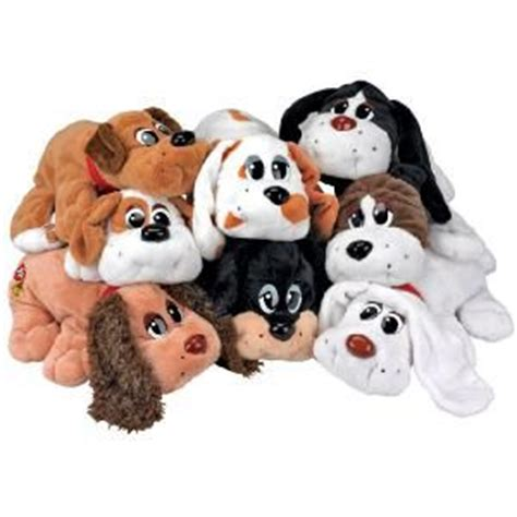 pound puppies toys 1980s 17 best ideas about pound puppies on 1980s toys 80s stuff and toys from