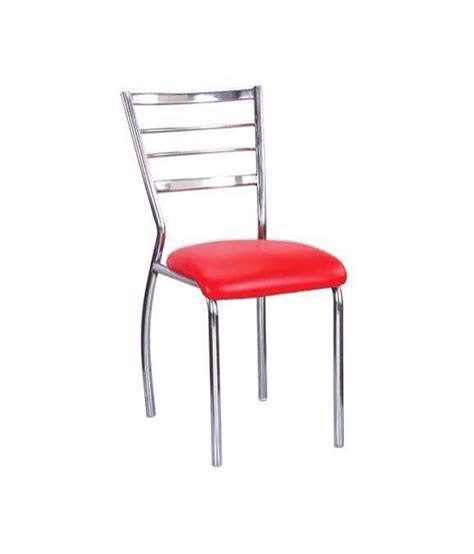 Z Dining Chairs Best Price Dining Chair In Buy At Best Price In India On Snapdeal