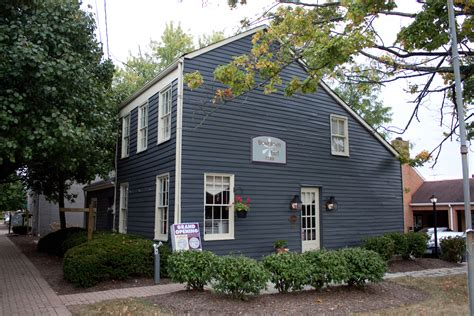 salt house about montgomery saltbox houses