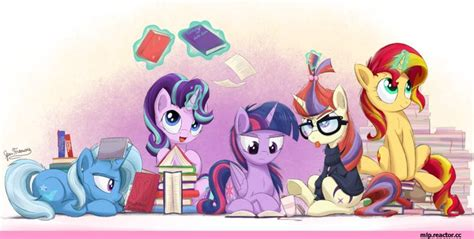 1000 ideas about mlp pony on mlp my