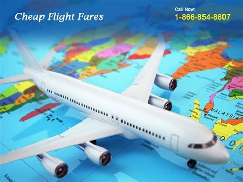 pin by leesa raay on book cheap flights to anywhere in usa book cheap flights cheap flight