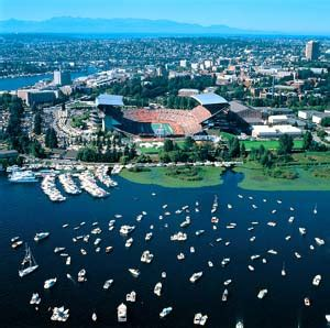 electric boat union contract the university of washington and the electric boat company