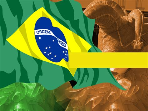 powerpoint 2010 themes brazil free brazilian flag backgrounds for powerpoint flags ppt