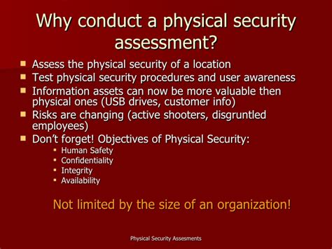 physical security survey template physical security survey template is money with