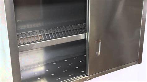 Verniciare Pensili Cucina by Verniciare Pensili Cucina Pensile A Giorno Per Cucina In
