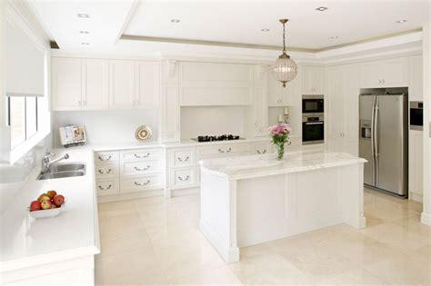 provincial kitchen ideas provincial kitchens wonderful kitchens kitchen