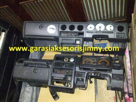 Spion Jb Suzuki Jimny Katana page 3 171 jdm style parts garasi aksesoris jimny