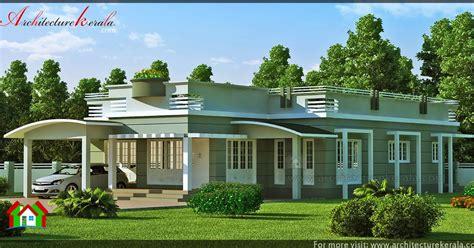 single story house elevation 3 bedroom single storey house architecture kerala