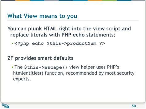 zend layout partial zend framework for enterprise php on ibm i