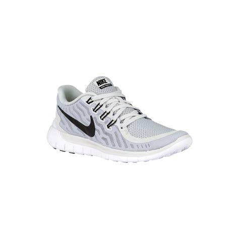 Nike Free Run 5 0 Black nike free run 5 0 black grey nike free 5 0 2015 s