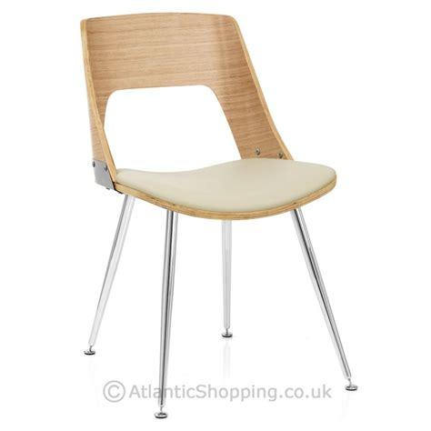 atlantic shopping dining chairs karma oak dining chair leather atlantic shopping