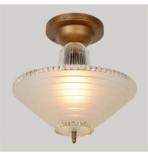 pendant light with pull chain pull chain pendant light baby exit