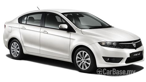 proton preve malaysia proton preve in malaysia reviews specs prices carbase my
