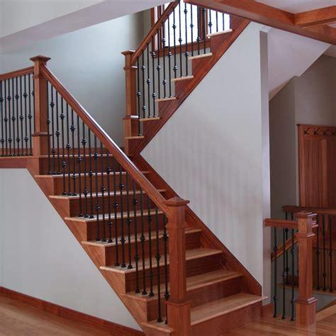 Stair Parts Supply Stairsupplies