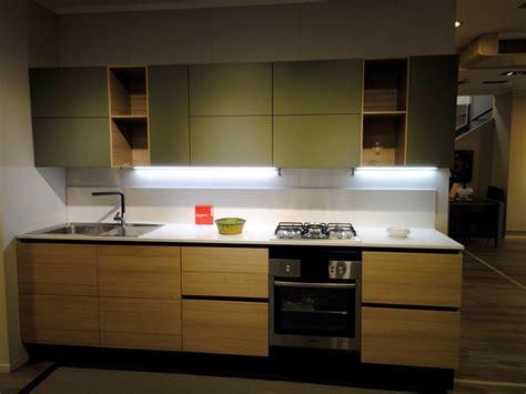 scavolini cucina liberamente cucina scavolini liberamente decorativo e laccato opaco