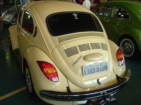 luizeduardo  volkswagen beetle specs