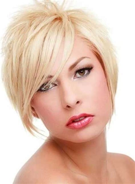 pixie cuts for round faces dos and donts 10 pixie cut for round faces pixie cut 2015