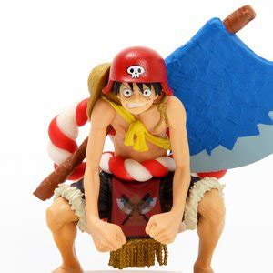 One Scultures Colosseum Special Chion Gold Luffy scale figures shop by category premium shop tokyo