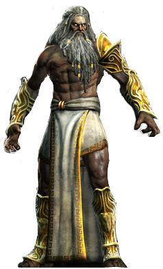 film god of war vs zeus zeus god of war heroes wiki fandom powered by wikia