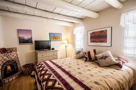 bed and breakfast santa fe nm bed and breakfast santa fe nm bed and breakfast santa fe