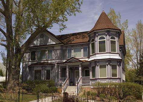 curb appeal tixeretne 100 nevada house colors curb appeal tixeretne postcard