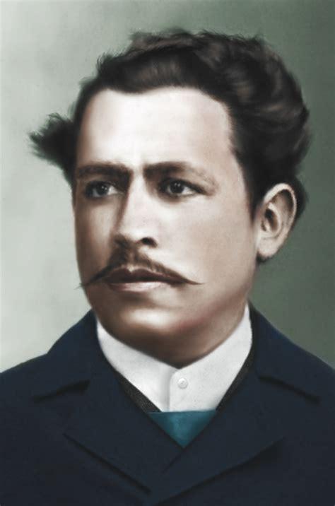 biografia de juan manuel thorrez rojas autor del himno al maestro rafael chavez torres archivo hist 243 rico musical