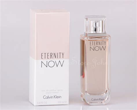 Parfum Calvin Klein Eternity Now calvin klein eternity now for 100ml edp eau de parfum