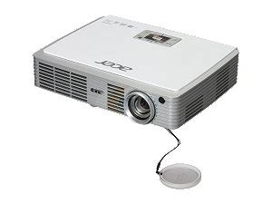 Proyektor Acer P1223 acer k330 projector price in pakistan specifications features reviews mega pk