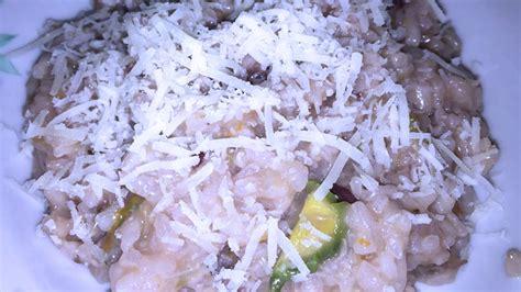 risotto fiori di zucca bimby ricette bimby tm31 risotto con zucca ricette popolari